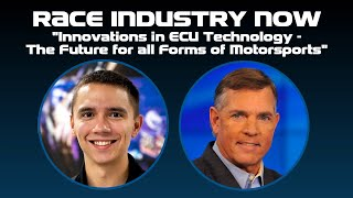 """""""Innovations in ECU Technology"""" by Fueltech"""