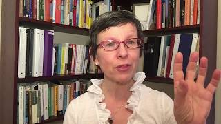 Youtube with Elizabeth Hughes LLCConventional Medicine Is Blind To The Effects Of Stress sharing on StressIdeasCoachingFor Women