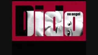 Dido - I'm no Angel