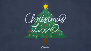 Christmas Love by Jimin - [1 HOUR LOOP/ 1 시간]