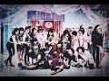 Halloween Dance Party  | Halloween Zumba Vietnam | Halloween Pranks | Halloween Scary Funny