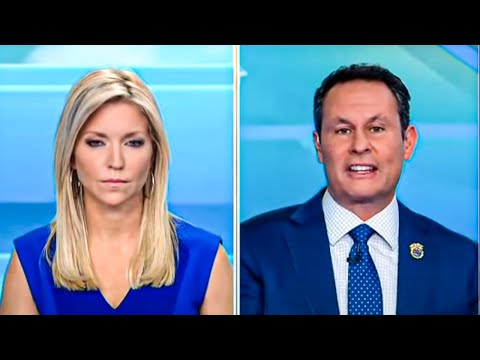 Does Brian Kilmeade Even Know What a 'Teacher' Is?