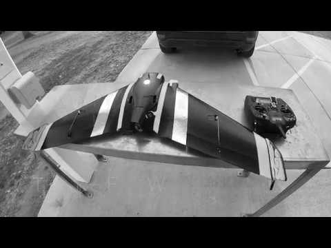 shootin39-the-gap--fpv-fixed-wing--rmrc-recruit-v2