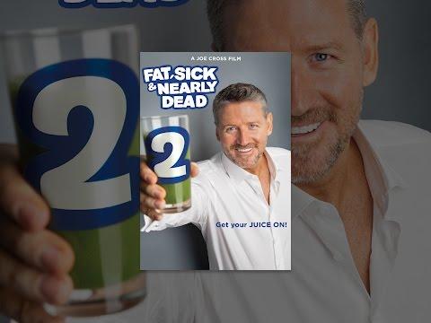 Диабет 2 типа народные лечения