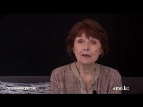 Michèle Lesbre - Chère brigande : lettre à Marion du Faouët