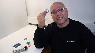 RFID Transponder - was man dazu wissen sollte.