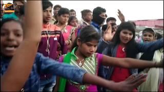 Arjun R Meda New Timli 2019 ! Adivasi Song ! Adivasi Dance Video ! New Timli