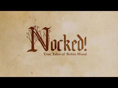 Nocked! Official Trailer thumbnail