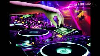 DJ JUNGLE DUCTAH DJ AFDAL