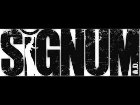 Chemical Lifeline - Signum A.D.