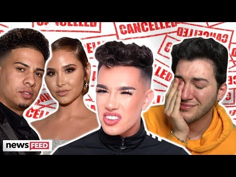 YouTuber CLAPBACKS To 'Cancel Culture'!