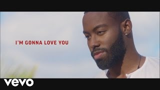 Antoine Dunn - I'm Gonna Love You
