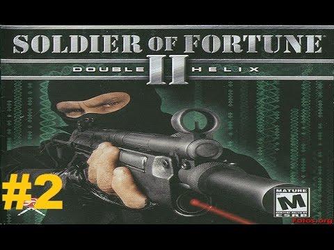 Fallout 3 где найти пупса удачи