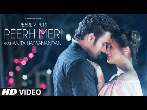 PEERH MERI Video Song | Ft. Anita Hassanandani Reddy | Pearl V Puri | New Song 2019 | T-Series