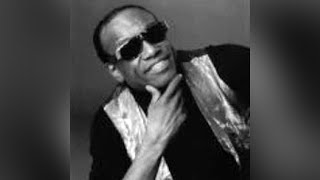 <b>Bobby Womack</b>  Harry Hippie