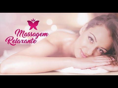 Massagem manual da glândula da próstata