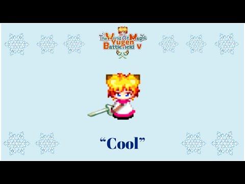 NARUTO & CHILL 寛げる - Feardog - Video