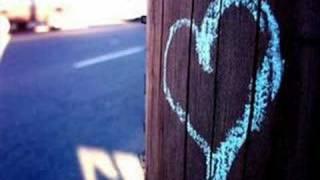 Bizarre Love triangle - Apoptygma Berzerk
