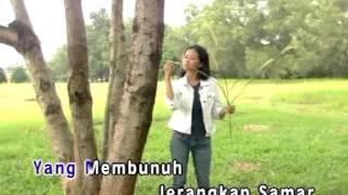 WINGS - Jerangkap Samar
