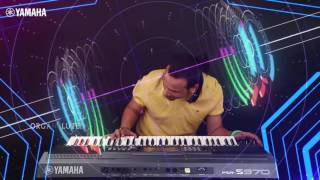 yamaha psr s670 indian styles free download - Free video search site