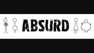 Absurd 27