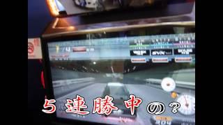 WMMT5 GW スペシャル記念動画(WMMT5初動画) Part6