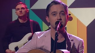 Fool – Villagers | The Late Late Show | RTÉ One