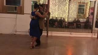 Tango Dance تحميل MP3