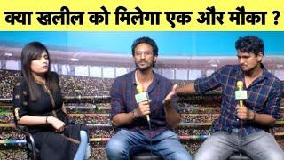 Aaj Ka Agenda: क्या Nagpur में टीम इंडिया लहराएगी जीत का परचम? | Ind vs BAN | Sports Tak