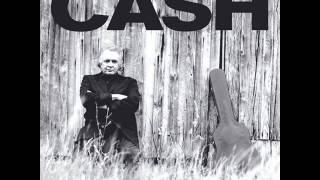 Johnny Cash - Country Boy