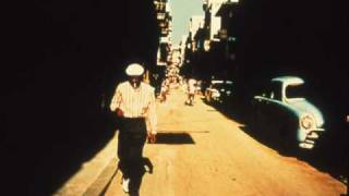 Buena Vista Social Club - Chan Chan video