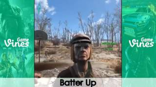 Game vine video funny moments #2