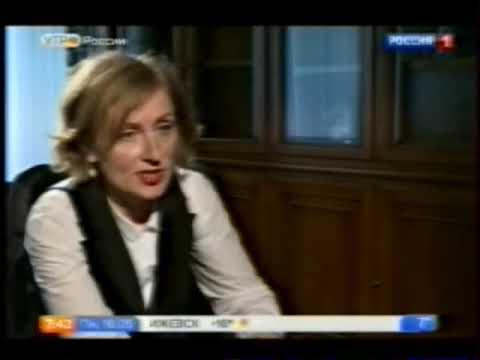ПОКУПКА И ПРОДАЖА ДОЛЕЙ КВАРТИРЫ 01