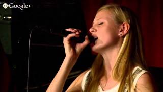 Amanda Thomsen - When You Really Love Someone