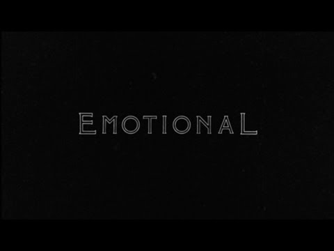 Sierra Swan - Emotional (Official Music Video)