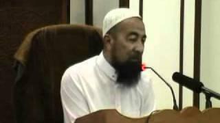 fabregas123: Niat Shalat Jamak Qasar