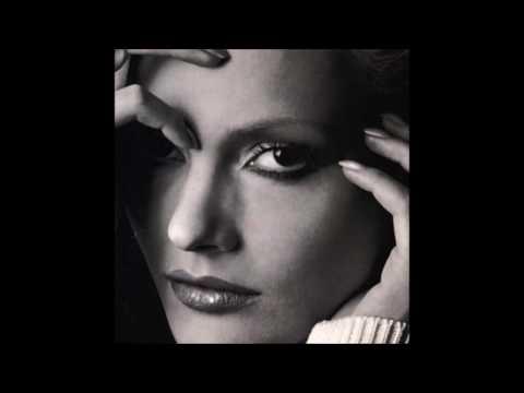 , title : 'Tutti i brividi del mondo(album completo) - Anna Oxa, 1989'