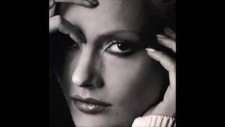 Tutti I Brividi Del Mondo(album Completo)   Anna Oxa, 1989