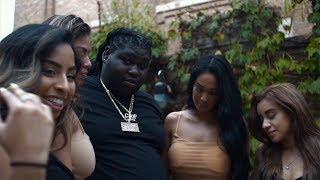 Young Chop - When I Wanna