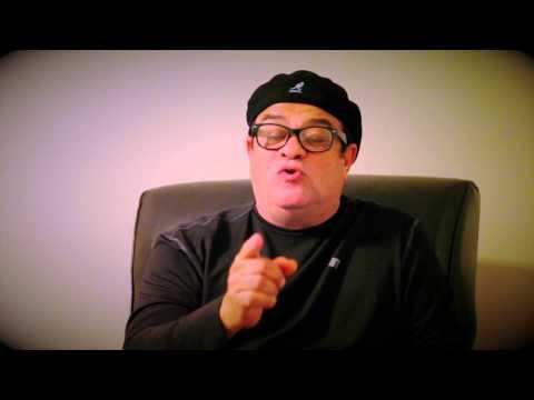 Promo Tony Discoteca Remember Alakuas