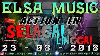ELSA MUSIC ACTION IN SELAGAI LINGGAI (2)