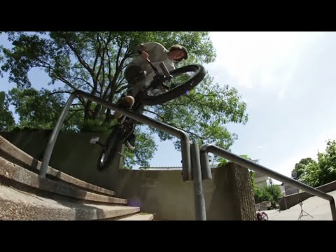 BMX - SHADOW CONSPIRACY - WHAT COULD GO WRONG ( FULL DVD ) Mp3