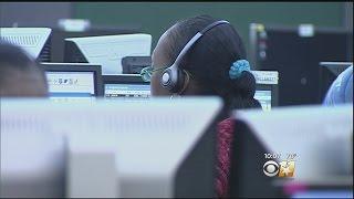 New Info: Dallas 911 Call Center Crisis
