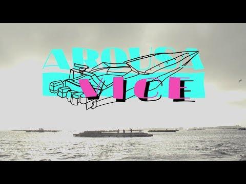 Arousa Vice | Cambados Cara B (Videoclip Oficial)