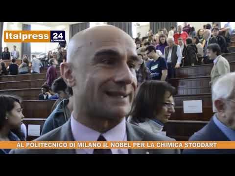 TG ECONOMIA ITALPRESS VENERDI' 31 MAGGIO