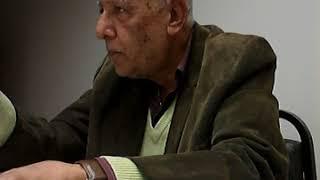 تحميل اغاني الناقد شوقي بدر يوسف و حديث عن الأديب الألماني هاينريش بول 2 MP3