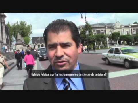 Costi di operazione per adenoma prostatico in Russia