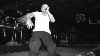 Eminem Saying The 'N' Word