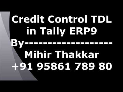 Tally TDL for Default E Way bill Distance || Tally Add on for