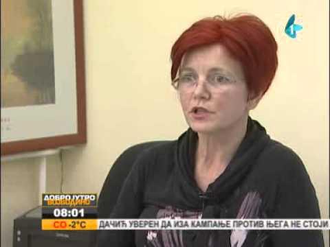 Ultrazvuk prostate u Smolenska